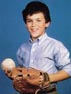 Kevin Arnold - (Fred Savage)