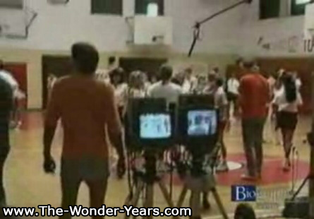 documentary/the_wonder_years_documentary_17