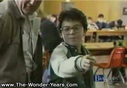 documentary/the_wonder_years_documentary_19