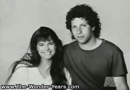 documentary/the_wonder_years_documentary_2