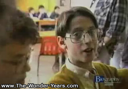 documentary/the_wonder_years_documentary_20