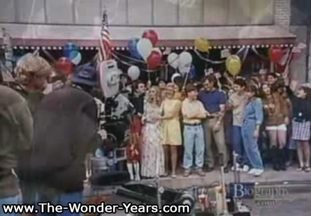 documentary/the_wonder_years_documentary_25
