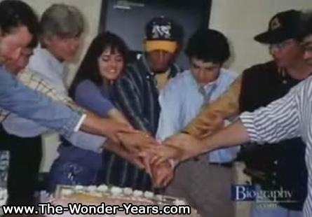 documentary/the_wonder_years_documentary_26
