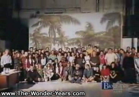 documentary/the_wonder_years_documentary_27