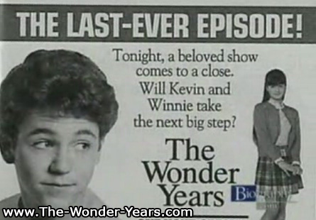 documentary/the_wonder_years_documentary_28