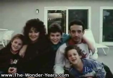 documentary/the_wonder_years_documentary_5
