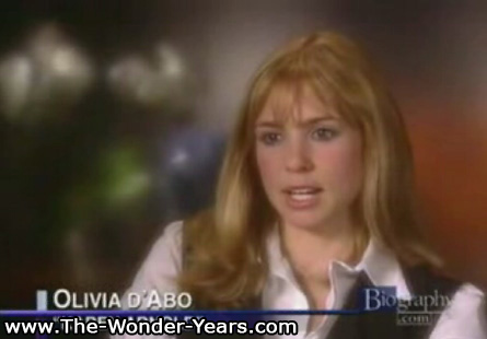 documentary/the_wonder_years_documentary_9