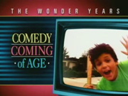 The Wonder Years - Documentary 1