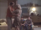 The Wonder Years - Season 1, 6. Dance With Me