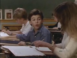 The Wonder Years - Season 4, 65. The Yearbook