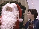 The Wonder Years - Season 4, 55. A Very Cutlip Christmas