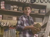 The Wonder Years - Season 5, 72. The Hardware Store