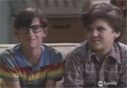 The Wonder Years - Photos Season 1